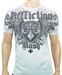 Affliction GSP T-Shirt