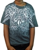 Affliction Kids Aguilas Tee
