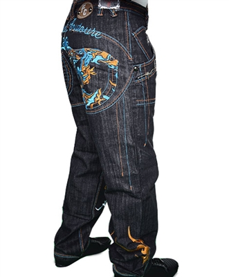 First Choice Couture Jeans 2103-3