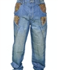 First Choice Couture Jeans 2103-5