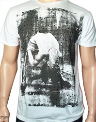 House of The Gods Iggy Pop Tee