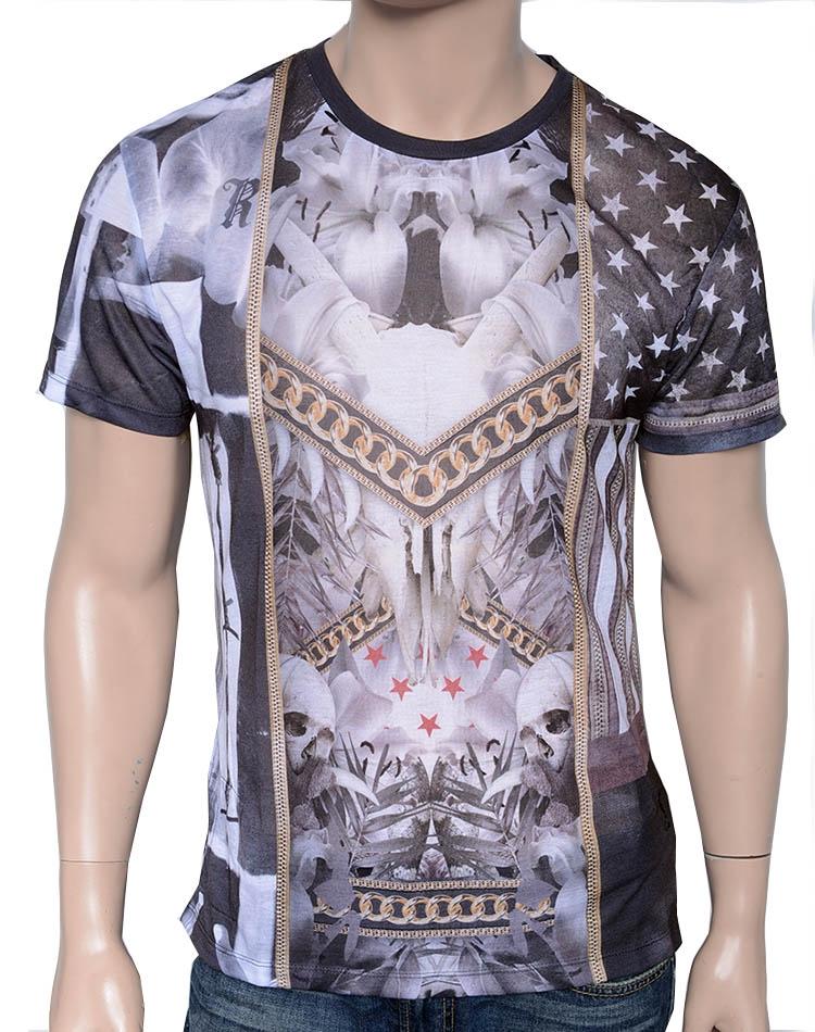 religion clothing religion t shirt split east