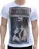 Religion Clothing Sombre Fin T Shirt