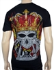 Showstopper Limited Edition Lucky 13 T-Shirt