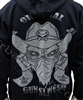 ShowStopper Original Gunslinger Hoodie