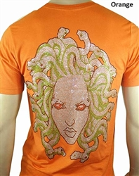 ShowStopper Medusa T-Shirt