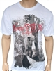 Royal Blood Designer Shirt